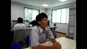 オーク介護支援センター  ケアマネジャー 角田